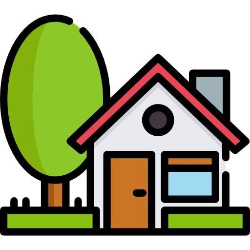 Дом и мебель