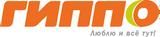 Гиппо logo
