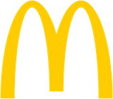 Макдональдс logo