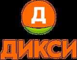 Дикси logo