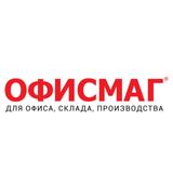 Офисмаг logo