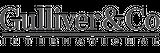 Гулливер logo