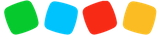 Детский мир logo
