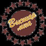 Высшая Лига logo